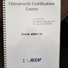 Certification fro Chiro 275x275 - About Us