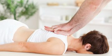 Need a Chiropractor? Read & Follow these Top Tips before You Select One!