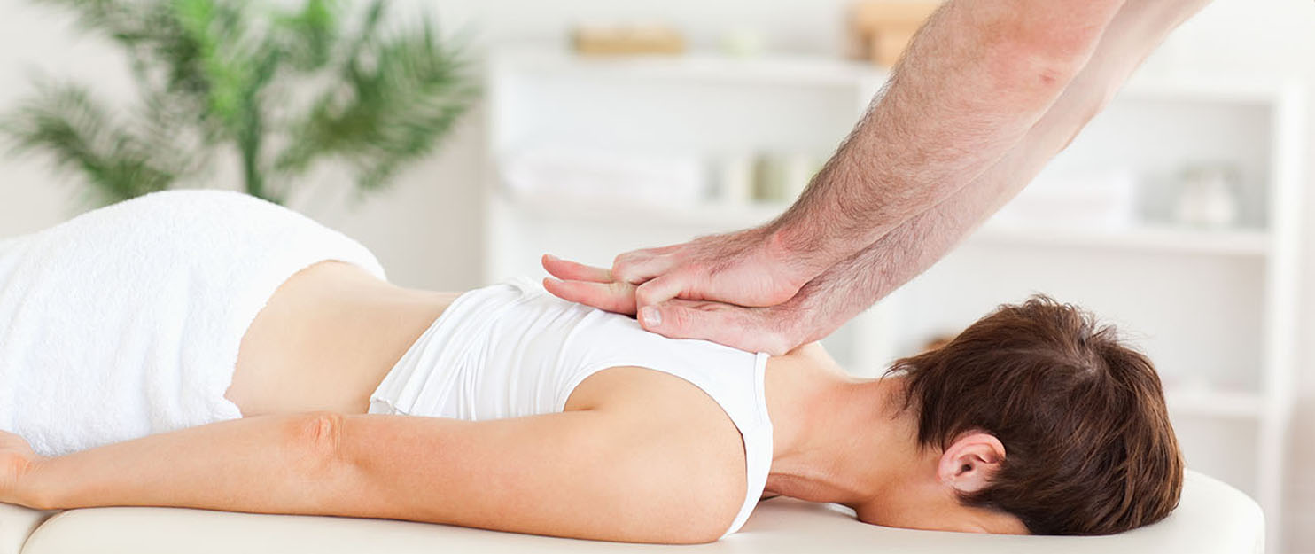 , Need a Chiropractor? Read & Follow these Top Tips before You Select One!