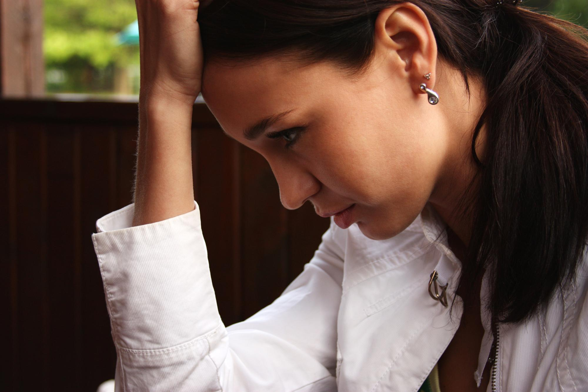 , How Chiropractic Care can Help Migraines
